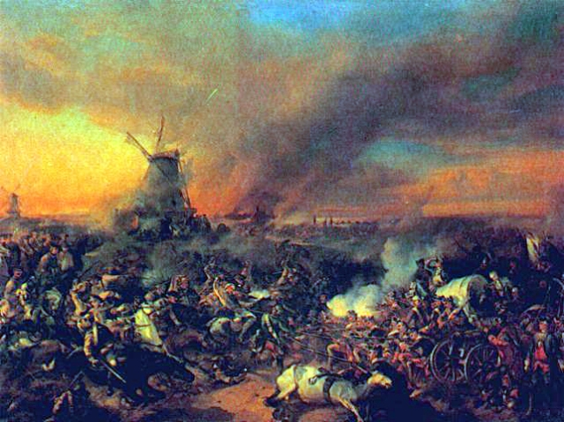 Battle_of_Zorndorf