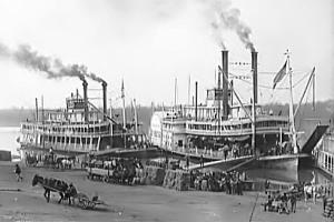mississippi-riverboat