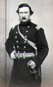 Alexander Wilkin