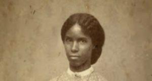 Eliza Winston