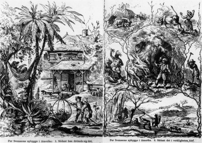 1024px-Anti-emigration.propaganda.1869