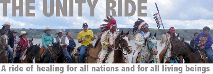Unity Riders_massHEADER_990