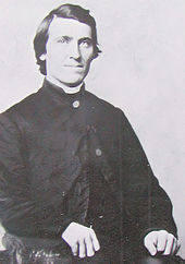 170px-bishop_john_ireland_of_minnesota_as_a_young_man