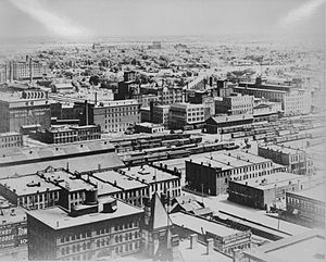 300px-west_side_milling_district-minneapolis-c1905