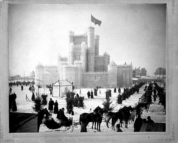 3_ice_palace1886_internet