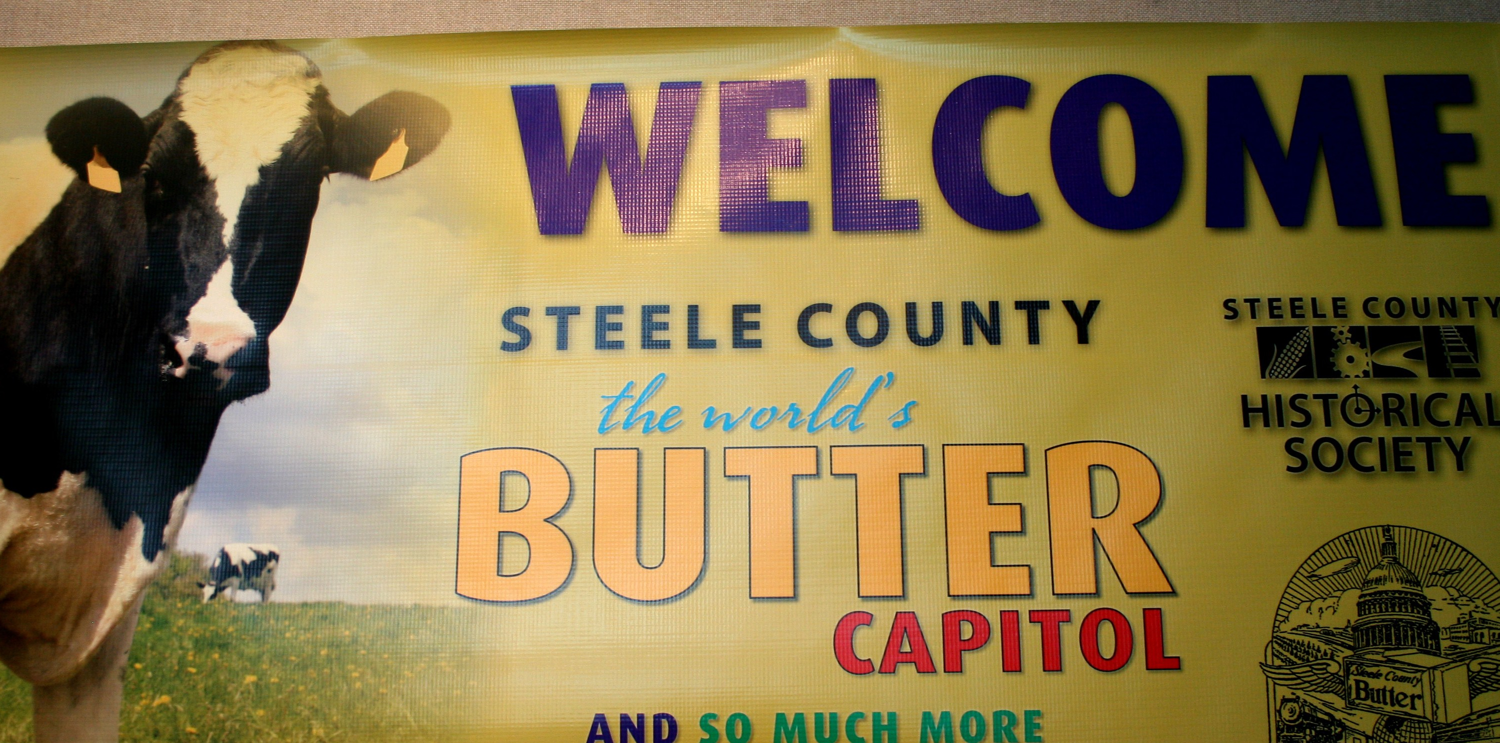 butter-welcome-sign.jpg