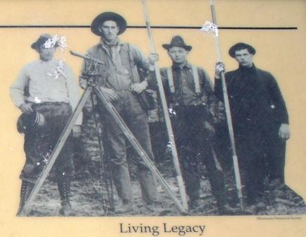 living-legacy