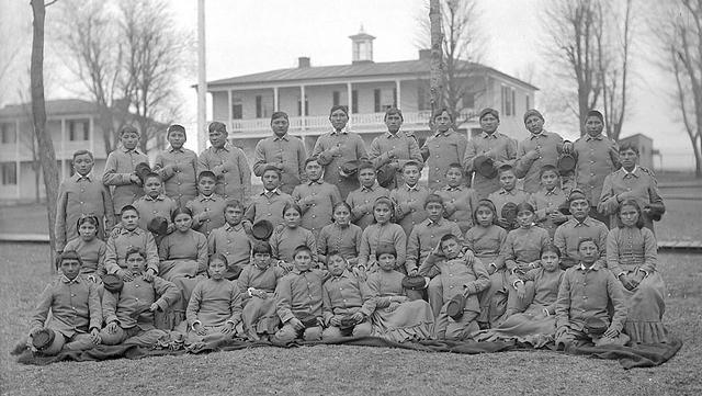 original_Carlisle-Indian-School-web-3