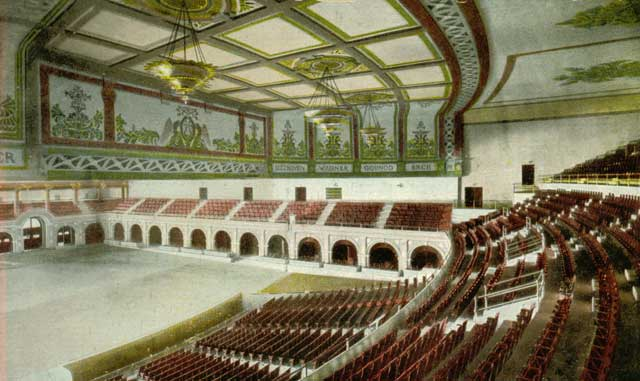sp_auditorium_1907_3