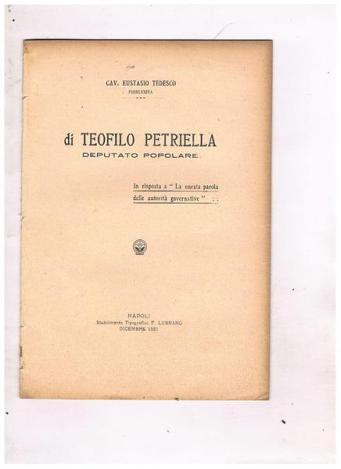 teofilo-petriella-deputato-popolare-risposta-42a97ae9-4b19-4c7d-93b3-4c873ead6534