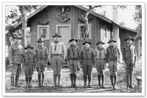 journal_1913boyscouts