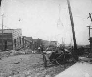 tyler_minn_tornado_8-21-1918_tn