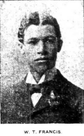 Francis-1903