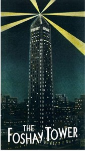 Foshay_Tower_Poster-169x300