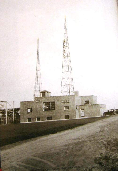 503_wcco_transmitter_site_old_car_2