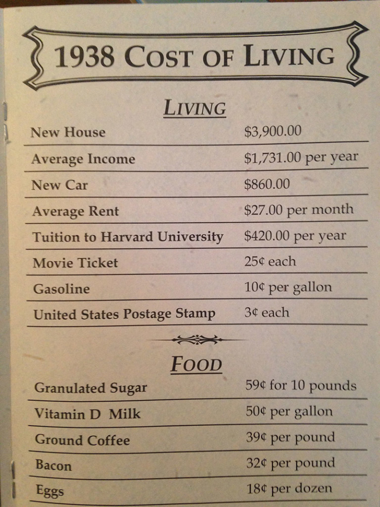 cost-of-living-1-768x1024